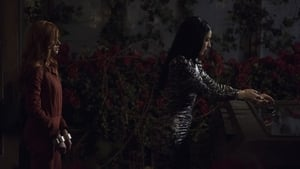 Shadowhunters Season 3 Episode 10