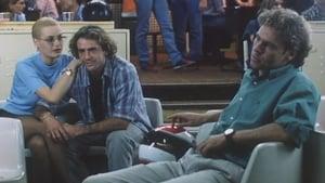 Italian movie from 1996: Giovani e belli