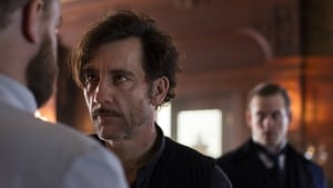 The Knick: 2×2