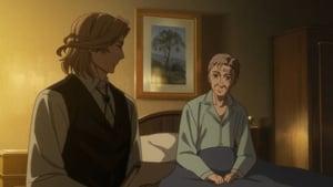 Mahoutsukai no Yome Episodio 14 Sub Español Online