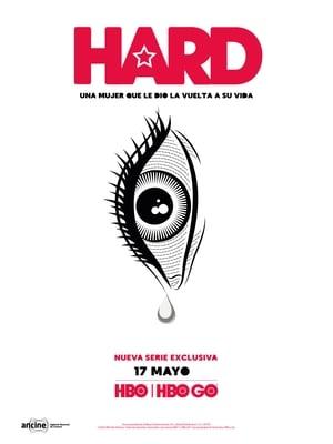 VER Hard Brasil (2020) Online Gratis HD
