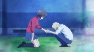 Nonton 3D Kanojo: Real Girl Season 2 Episode 02 Subtitle Indonesia