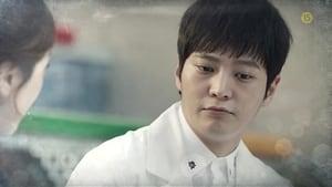 Yong Pal: 1×14