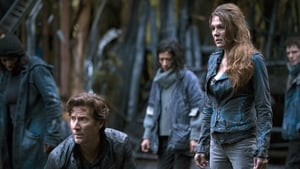 The 100 Staffel 2 Folge 1