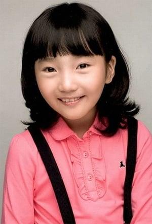 Lee Ji-Eun isYeon-hee