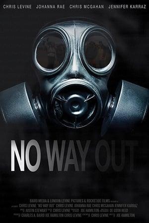 No Way Out (2020)