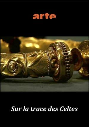 Sur la trace des Celtes
