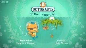 The Octonauts Season 2 Episode 15