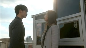 My Love From Another Star Season 1 Episode 3
