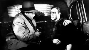 Nido de ratas (On the Waterfront)
