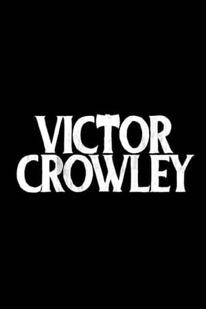 Victor Crowley Film