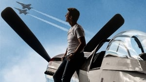 Top Gun: Maverick 2020 Watch Online Full Movie Free