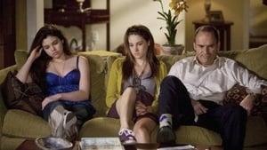 The Secret Life of the American Teenager Season 2 Episode 10