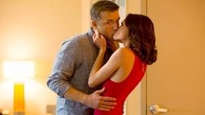 Agent X – Season 1 Episode 6