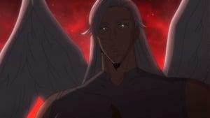 The Seven Deadly Sins: Season 4 Episode 7
