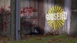 Godsend (2021)
