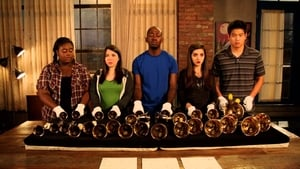New Girl 1×7 |MEGA | HDTV | Español Latino