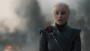 Game of thrones saison 8 episode 5 streaming vf