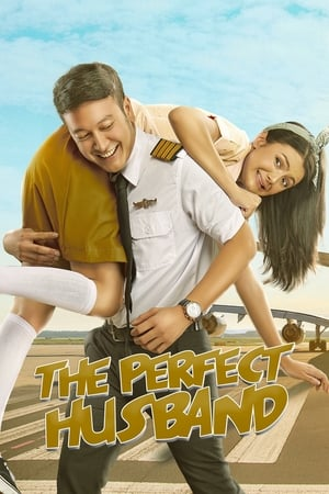 The Perfect Husband (2018)