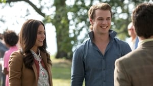 Time After Time – 1 Staffel 4 Folge