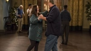 Mike & Molly: 4×11