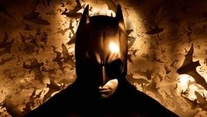Batman Begins ταινια online