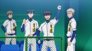 Diamond no Ace: 3×24