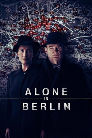 Alone in Berlin-Azwaad Movie Database