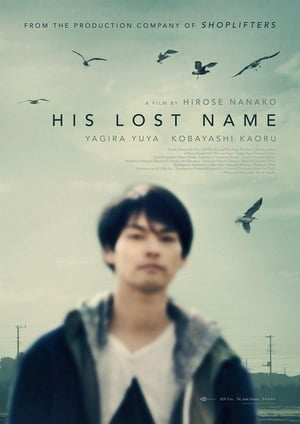 His Lost Name
