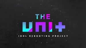 The Unit: Episode 8