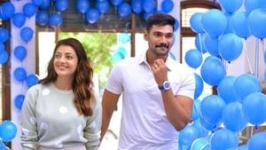 Kavacham (2019) Hindi Dubbed Movie Watch Online Free