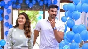Inspector Vijay (Kavacham) (2018) Full Movie Hindi Dubbed 720p HDRip ESubs