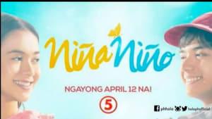 Nina Nino