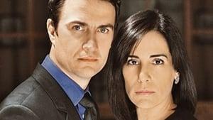 Portuguese series from 2011-2011: Insensato Coração
