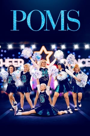 Poms 2019 film online in romana