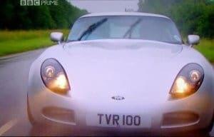 Top Gear: S02E10
