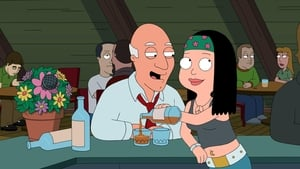 American Dad! Season 10 : She Swill Survive