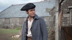 Poldark Season 2 Episode 6