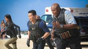Hawaii Five-0 6×25