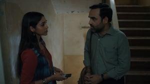 Criminal Justice Season 1 Episode 2 Hindi Series Watch Online Free