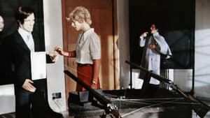 Autopsy (1975)