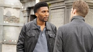 The Originals Season 3 Episode 12