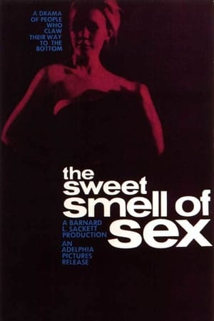 Sweet Smell of Sex