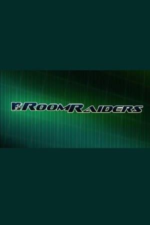 Image Room Raiders