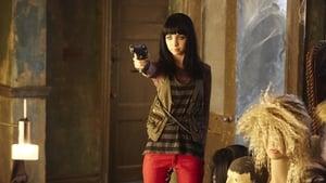 Lost Girl Season 1 Episode 7