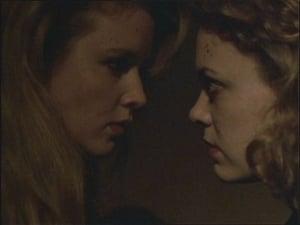 The X-Files: S03E13