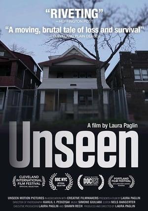 Unseen (2016)