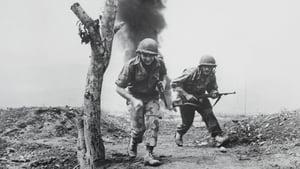 Vietnam Staffel 1 Folge 1