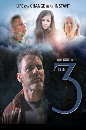 The 3 (2019)