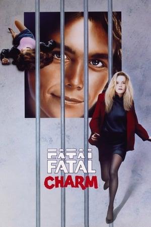 Fatal Charm